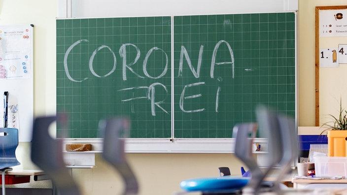 """Ängste, Sorgen, Probleme – während der """"Corona-Zeit""""?"""