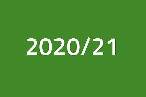 Informationen zum Schuljahresende und zur Planung für das neue Schuljahr 2020/21